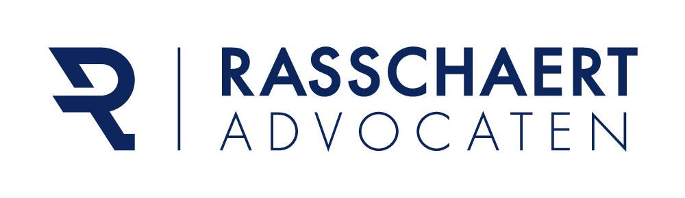 Rasschaert Advocaten